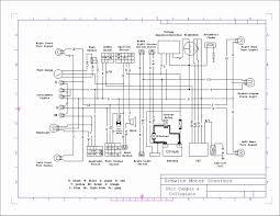 taotao 110cc atv wiring diagram luxury funky chinese atv cdi wiring atv cdi wire diagram at Atv Cdi Wiring Diagrams