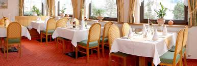 Restaurant Hotel Edelweiss In Pfunds