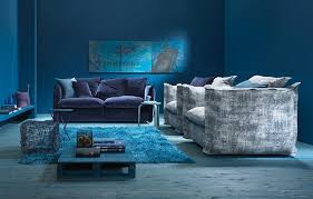 my home furniture. Exellent Home View In Gallery Cozyitalianfurnituremyhomecollection3knit For My Home Furniture M