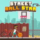 <b>Street Ball</b> Star