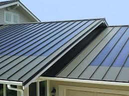 menards metal roofing colors metal roofing astonishing grey triangle modern plastic tin for steel ideas menards metal roofing