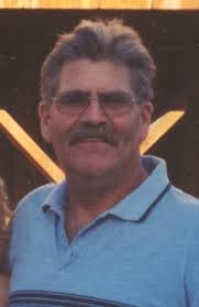 Randall Johnson Obituary - Spokane Valley, WA