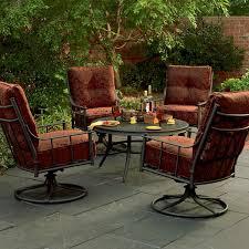 2 patio sets under 200 patio set under 100 chair brown vase flower