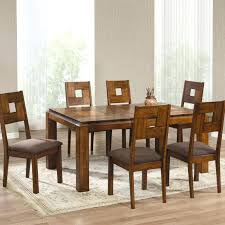dining tables and chairs ikea kitchen chairs dining tables sets dining room sets dining room chairs ikea uk