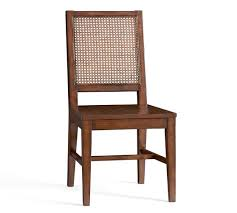 ely dining chair ely dining chair