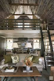 Best 25+ Barns ideas on Pinterest   Old barns, Red barns and Barn ...