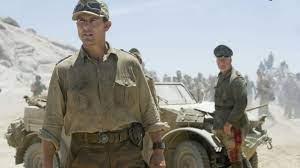 Operazione Valchiria - Film (2008)