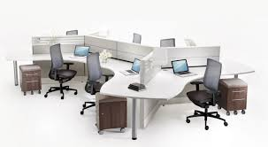office cubicle layout ideas. office cubicle layout ideas 25 home furniture cubicles desks desk design n
