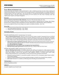 Outside Sales Rep Resume Customer Service Representative Resume 650 834 Outside