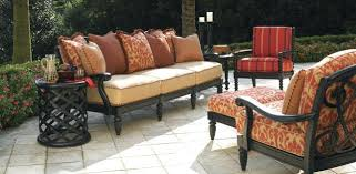 luxury outdoor furniture brisbane luxury pool furniture luxury