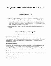 Construction Bid Cover Letter And Best S Of Construction Request For ...
