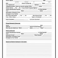 Business Mileage Claim Form Template Valid Expense Report ...