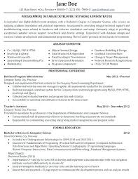 office administrator resume samples network admin resume sample download system administrator resume