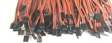 what is wire harness forton cable What Is Wire Harness What Is Wire Harness #26 what is wire harnessing