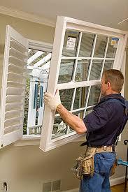 A Window Installers In Esko MN 55733 U2013 Local Homes