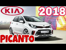 2018 kia picanto. interesting 2018 kia picanto 2018 on kia picanto o