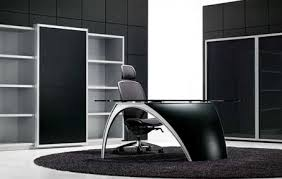 contemporary office desk. wonderful contemporary contemporary office desk for