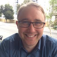 "10+ ""Adam Blount"" profiles   LinkedIn"