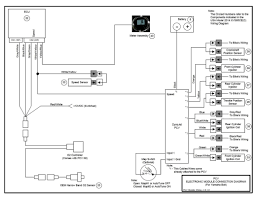 mallory promaster coil wiring diagram mallory mallory magnetic breakerless distributor wiring diagram solidfonts on mallory promaster coil wiring diagram