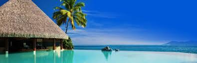 st james s club morgan bay 7 nights all inclusive from 1349 per person bay gardens beach resort