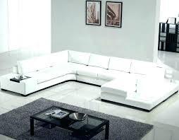 contemporary furniture warehouse. Discount Furniture Contemporary Warehouse Sofa In Cheap Design Modern Miami W