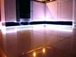 Under cabinet lighting ikea Counter Shelf Lighting Ikea Over Cabinet Lighting Under Shelf Lighting Kitchen Counter Lights How To Install Cabinet Shelf Lighting Ikea Under V889933vinfo Shelf Lighting Ikea Shelf Lighting Under Cabinet Lights Under