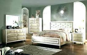 light wood bedroom set – laviemini.com