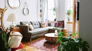 36 small living room ideas how to