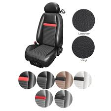 tmi upholstery 2003 2004 mach 1 style 1999 2004