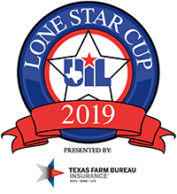UIL Lone Star Cup — University Interscholastic League (UIL)