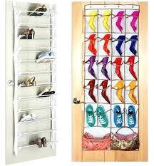 over door shoe rack over the door shoe rack door hanging shoe rack over door shoe