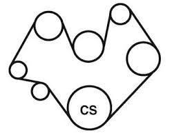 solved need 07 jeep grand cherokee 3 7l belt diagram fixya need 07 jeep grand cherokee 3 7l belt diagram ledsled378 139 jpg