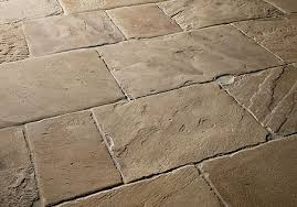 Innovation Outdoor Stone Floor Tiles Pavers Rectangle Random Lovely Foam And Models Ideas