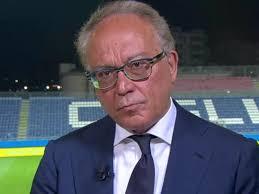 Enrico Varriale non è più vicedirettore di Rai Sport: la decisione di Carlo  Fuortes