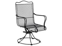 office chairs tucson. Hover To Zoom Office Chairs Tucson B