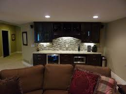 Design Ideas For Basements With Low Ceilings Impressive Basement Renovation Ideas Low Ceiling With
