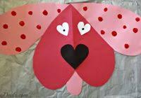 Valentines Day Quotes For Preschoolers Valentine Quotes Preschool Best Quotes For Your Life