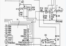 system wiring diagrams pa system wiring diagram data wiring system wiring diagrams bmw system wiring diagram bmw auto wiring diagrams instructions