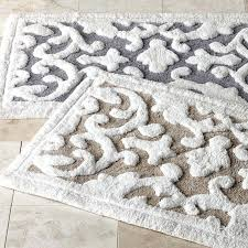 decorative bathroom rugs impressing best refresh images on the adorable how to choose beautiful luxury bath decorative bathroom rugs