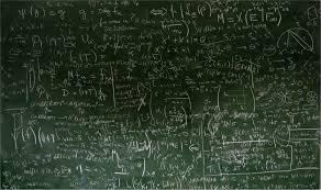 Chalkboard Chalkboard Desktop Wallpaper Wallpapersafari