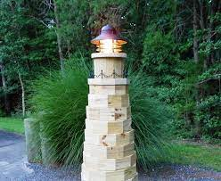 In this article, i am going to provide you with. Free Woodworking Plans For Lighthouse Our Easy Woodworking