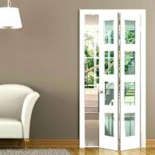 frosted bi fold doors bi fold doors with glass elegant interior french door for 8 bi frosted bi fold doors