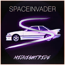 Pretty Lights After Midnight Mp3 City Lights Spaceinvader