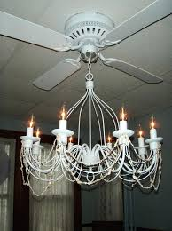 chandeliers design most fine ceiling fan with chandelier light tattoo designs modern chandelier with leaf