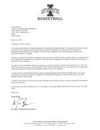 Iowa State Letter Of Recommendation Iowa State Recommendation