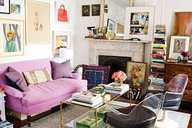 apt furniture small space living. These Spaces May Be Miniature, But They Are Filled To Their Brims With Elaborate Decor. From A Lacquer And Velvet Backdrop For An Austere Series Of Josef Apt Furniture Small Space Living