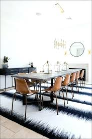 table pads dining room tables dining room chandeliers traditional the dining room tables for 12 people