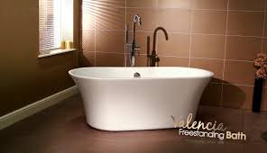 for adding spaces bathroom small master combos shower office tub remarkable bath ideas full design half