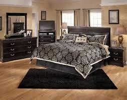 Decoration In Ashley Furniture Black Bedroom Set Ashley Furniture Bedroom  Sets Sale Bedroom Furniture
