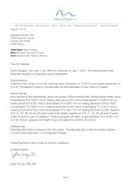 cover letter referred by family member cover letter example referral cover letter examples with referral